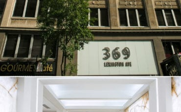 SONO BELLO OPENS NEW OFFICE IN MANHATTAN AND WE HELPED!!!!